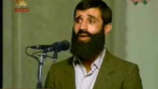 getlinkyoutube.com-tanze Marsieh ba khamenei طنز جلسه مرثيه خوانی با خامنه ايی