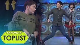 Kapamilya Toplist: Funniest
