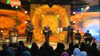 getlinkyoutube.com-Wahid Qasemi Special Concert / کنسرت ویژه وحید قاسمی