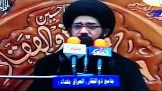getlinkyoutube.com-سيدمحمدالصافي في مكه مع الوهابي
