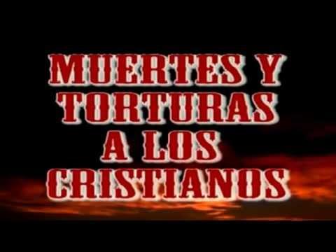 la santa inquisición completo - Eugenio Masías