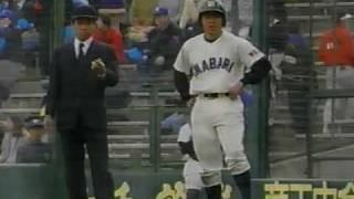 getlinkyoutube.com-1995年春1回戦 今治西vs富山商 17/22
