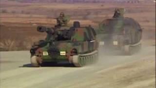 Firepower - Artillery Strike (Part 2/3)