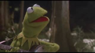 getlinkyoutube.com-Rainbow Connection by Kermit the Frog from The Muppet Movie