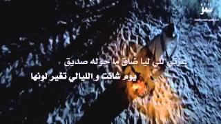 getlinkyoutube.com-شيلة الخوه اداء / غزاي بن سحاب 2016 جديد