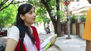getlinkyoutube.com-The Story of an Engineer | Telugu short film  2014 | by M.S.Koushik