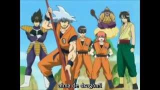 getlinkyoutube.com-Gintama Kai Sub Español