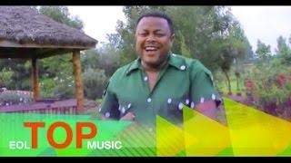 getlinkyoutube.com-Bahil - Gizachew Teshome - Asnikalech - (Official Music Video) - New Ethiopian Music 2015