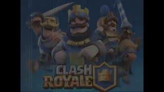 getlinkyoutube.com-Creepypasta Clash Royale-El otro lado