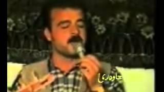 getlinkyoutube.com-یوسف كوردستانی ههستان و گۆرانی بگهرێوه