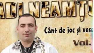 getlinkyoutube.com-Adi Neamtu- Jocuri Ardelenesti