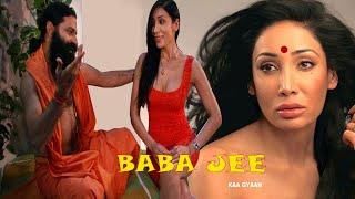 getlinkyoutube.com-Hindi Audio inspirational story Baba Jee Kaa Gyaan