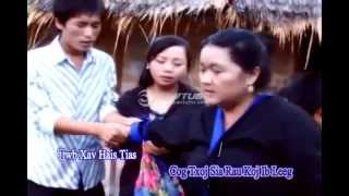 getlinkyoutube.com-Hmong New Song 2015 - 2016 By Lwm Yaj
