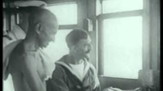 getlinkyoutube.com-Mahatma and Bhagatsingh.avi