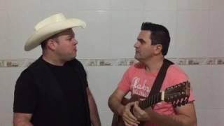 Coração Apaixonado- Augusto &Mathias