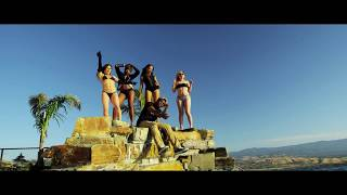 Laroo - Playboy Bunny (feat. Iamsu!, Problem & Jack Tradez)