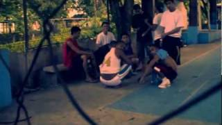 getlinkyoutube.com-Bugoy na Koykoy - Wonderful Day (OFFICIAL MUSIC VIDEO)