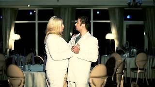 getlinkyoutube.com-M. Siegieńczuk & M. Niewińska - Parą nigdy nie będziemy (Official Video)
