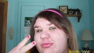 No existen mujeres feas sino mal maquilladas /Sorprendete