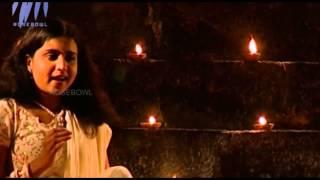 Music Lights |  'En Veetu Thottathil'
