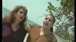getlinkyoutube.com-La Cuchilla - Las Hermanas Calle