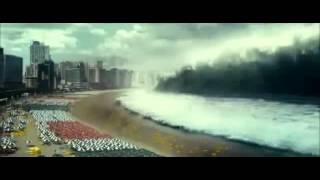 getlinkyoutube.com-Trajedia en japon tsunami echo en la vida real 360p