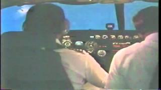 getlinkyoutube.com-Controlled Flight Into Terrain - by Cessna