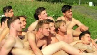 워릭대학교 조정부는 게이 남성들에게 괜찮다고 말한다