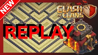 "getlinkyoutube.com-""The Velopter"" (REPLAYS) 0 Starred in War!!! V Base Design 