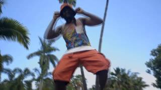 getlinkyoutube.com-Tarrus Riley Ft Chi Ching Ching-Tun Up The Music(Xtendz Version2)