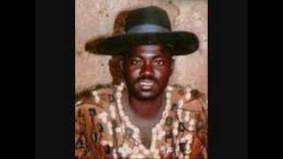 getlinkyoutube.com-Sekouba Traore : WALINYUMADON