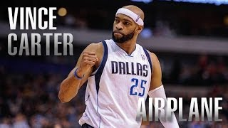 getlinkyoutube.com-Vince Carter Career Mix - Airplanes [HD]