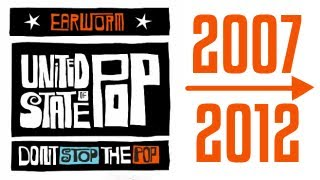 getlinkyoutube.com-Dj Earworm - Top Pop US Mix 2007-2008-2009-2010-2011-2012
