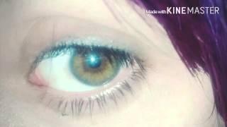 getlinkyoutube.com-Mis resultado de biokinesis después de 4 sm