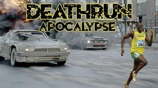 getlinkyoutube.com-Cod 4 Mods: Death Run on Apocalypse  (Live Commentary/Gameplay)