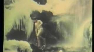 getlinkyoutube.com-筑西市 下館若囃太鼓 滝浴びS8mmフイルム禊2  wakahaya-taiko