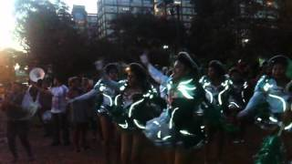 getlinkyoutube.com-CAPORALES SAN SIMON ARGENTINA 2015