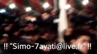 getlinkyoutube.com-Adilo Tazi - Sam7o Liya We S7abi - Tzwjet Li Nebghiha -