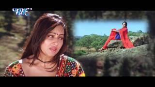 getlinkyoutube.com-रेलिया रे चलs साँवरिया के गाँव - Pyar Mohabbat Jindabad - Pakhi Hegde - Bhojpuri Sad Songs 2015 new