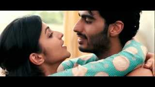 getlinkyoutube.com-Ishaqzaade ~~ Ishaqzaade (Ishaqzaade).Full Video Song..720...HD..(W/Lyrics)...2012