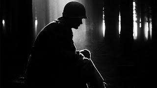 getlinkyoutube.com-WW2 Short film - A day into the Bulge