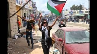 getlinkyoutube.com-Bella Ciao (ya 7elwa ciao) palestinian version