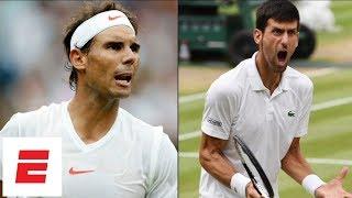 Wimbledon-2018-Highlights-Novak-Djokovic-beats-Rafael-Nadal-in-epic-2-day-semifinal-ESPN width=