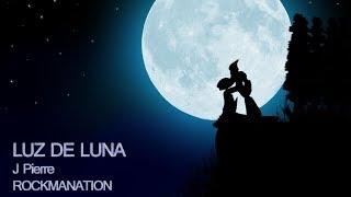 getlinkyoutube.com-ROCKMAN X6【LUZ DE LUNA】- JPIEI2I2E「FANDUB LATINO」