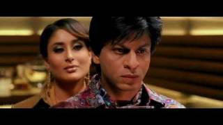 getlinkyoutube.com-Yeh Mera Dil - Don (2006) *BluRay* Music Videos