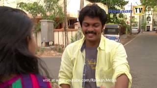 getlinkyoutube.com-Vaani Rani -  Bloopers - 2