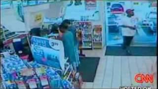 getlinkyoutube.com-Guy Hacks ATM Machine And Gets Free Money