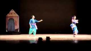 getlinkyoutube.com-চন্দ্রাবতী