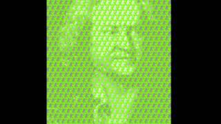 getlinkyoutube.com-【リズム天国ゴールド】ウラオモテ(リミックス6仕様)【チート】