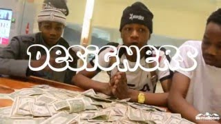 "getlinkyoutube.com-Supastar Stayflexin - ""Designers"" Official Music Video Directed By: D.Chezzy"